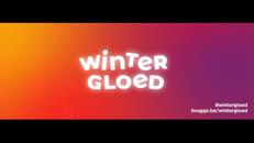 wintergloed algemene video