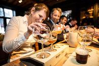 Brouwerij Bourgogne des Flandres..© Jürgen de Witte - www.jurgendewitte.be