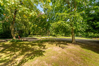 Groen om te doen: Sebrechtspark
