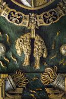 Gruuthusemuseum_JanDhondt_013.jpg