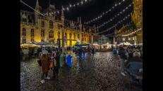 Kerstmarkt Markt.mp4