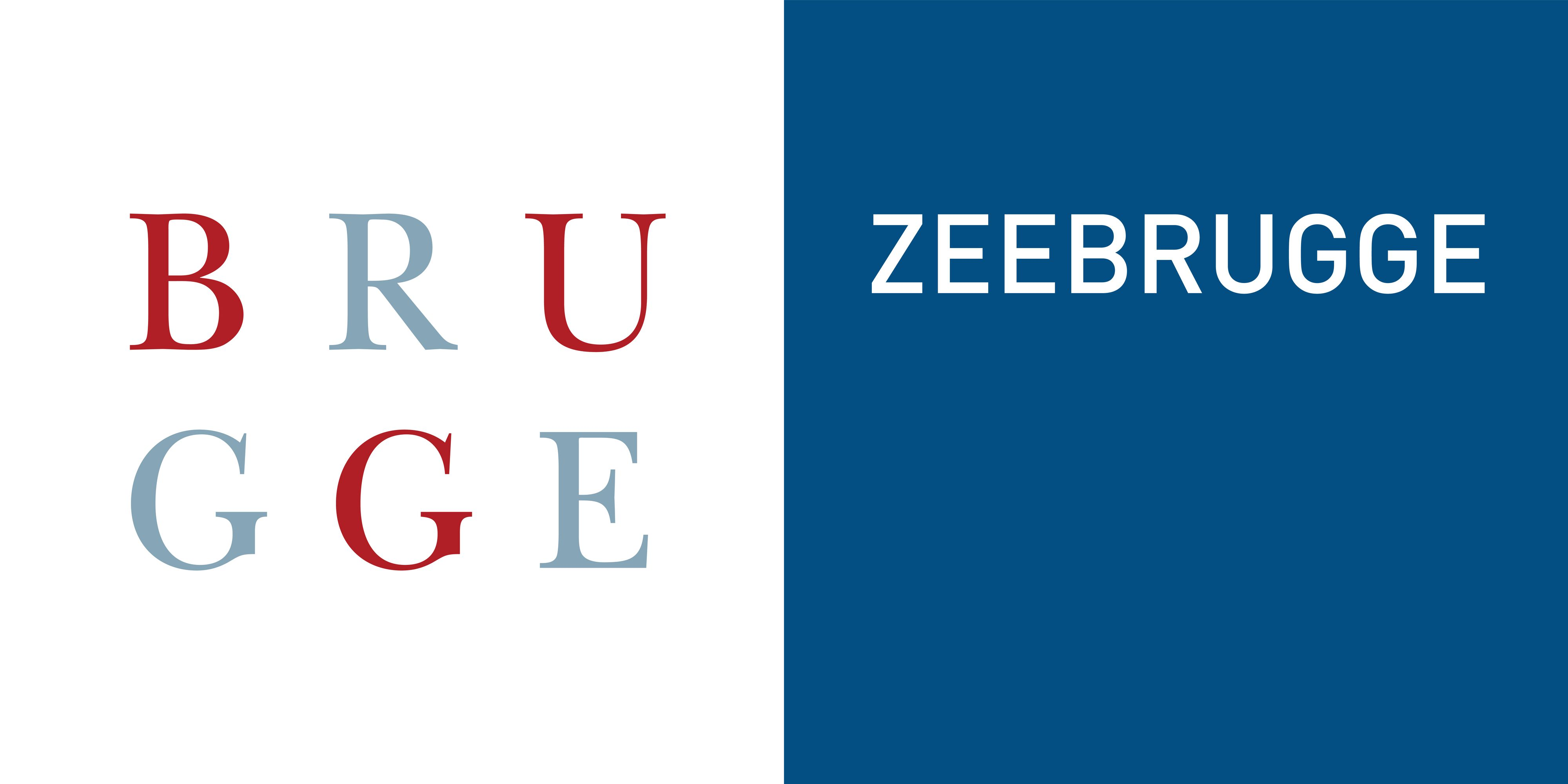 Sublabel Zeebrugge (EPS)