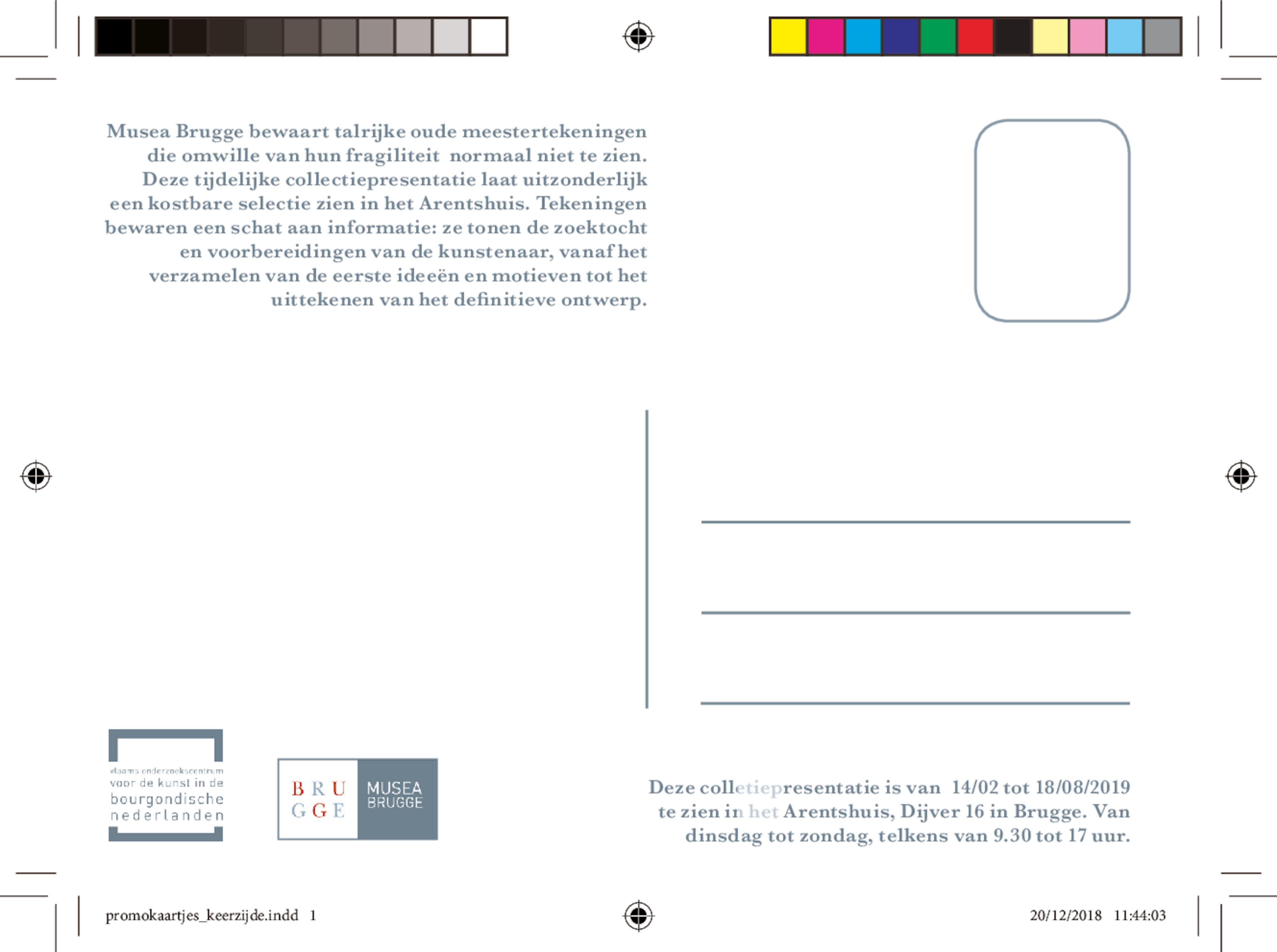 promokaartjes_verso.pdf