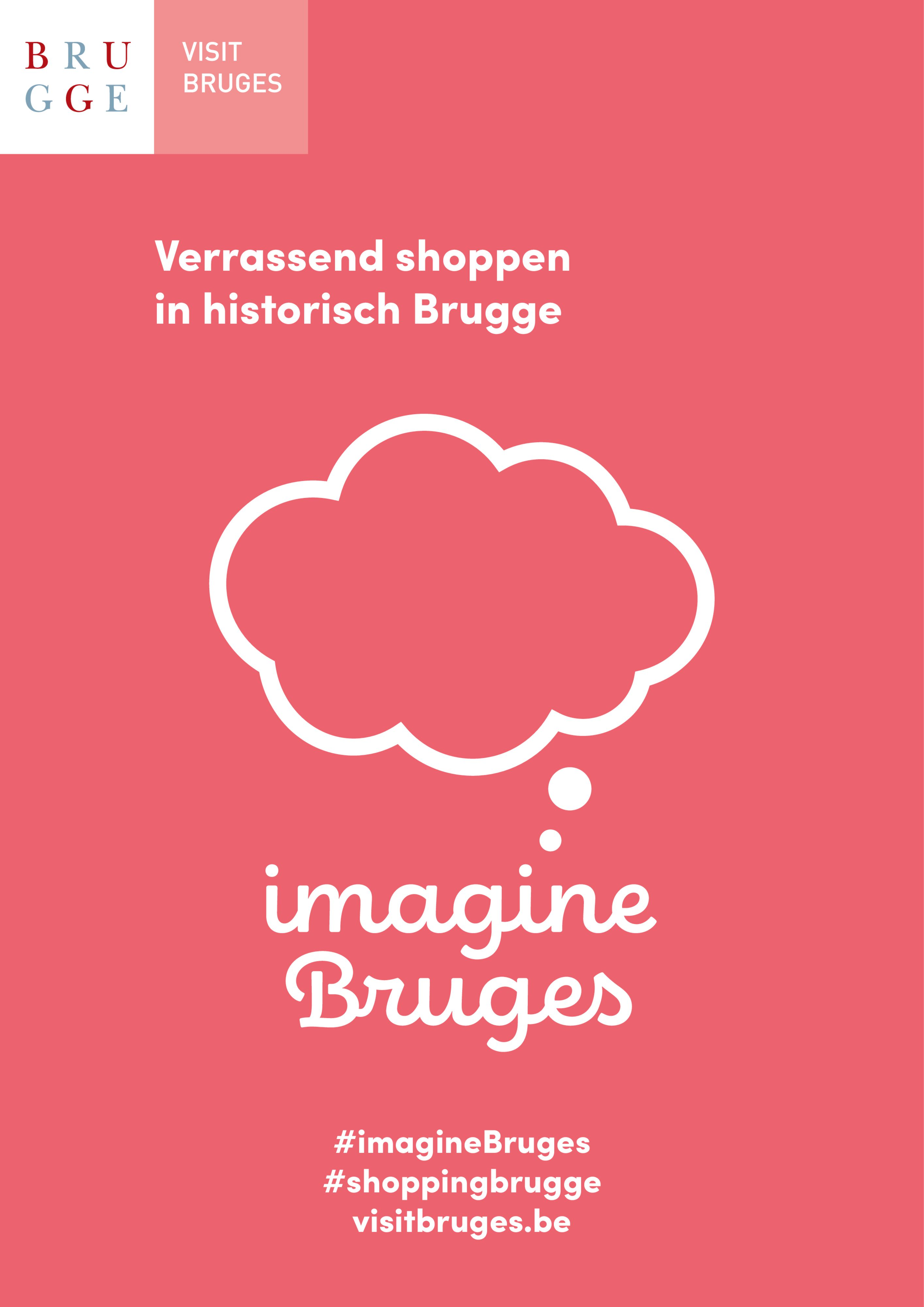 imagine_shopping_A3.indd