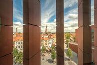 Imagine Bruges | Cultuur