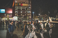 20191123_Wintergloed_BruggePlus_Brugge_Minnewater_Markt_Tom_Leentjes-57.jpg
