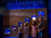 IngeKinnetArcheologiemuseum007.jpg