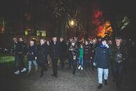 20191123_Wintergloed_BruggePlus_Brugge_Minnewater_Markt_Tom_Leentjes-39.jpg
