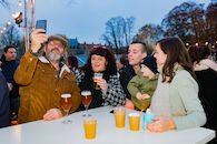 20191123_Wintergloed_BruggePlus_Brugge_Minnewater_Markt_Tom_Leentjes-1.jpg