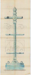 Detail Balustrade (kalk 2).tif