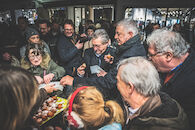 20191123_Wintergloed_BruggePlus_Brugge_Minnewater_Markt_Tom_Leentjes-64.jpg