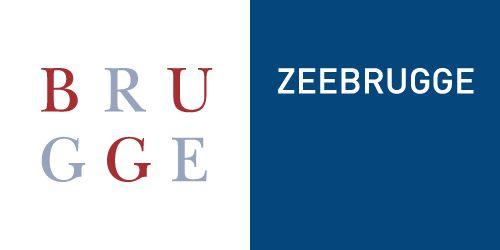 Sublabel Zeebrugge (PNG)