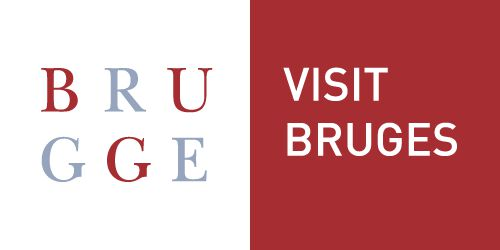 Sublabel Visit Bruges (PNG)
