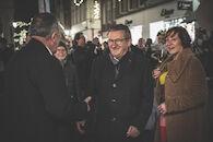 20191123_Wintergloed_BruggePlus_Brugge_Minnewater_Markt_Tom_Leentjes-61.jpg