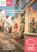 Imagine Bruges | Shopping
