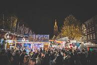 20191123_Wintergloed_BruggePlus_Brugge_Minnewater_Markt_Tom_Leentjes-63.jpg