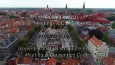 Montage staalconstructie BMCC.mp4