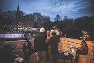 20191123_Wintergloed_BruggePlus_Brugge_Minnewater_Markt_Tom_Leentjes-3.jpg
