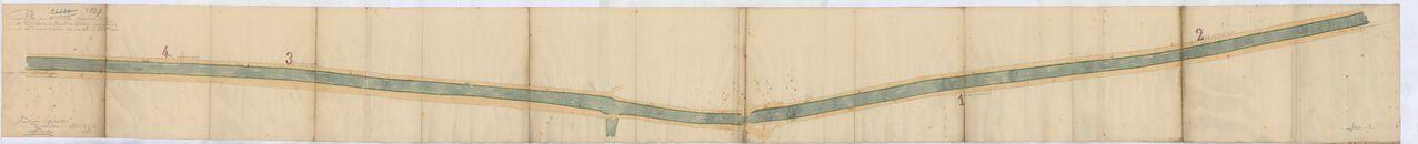 1911 Ontwerp Beplanting.tif
