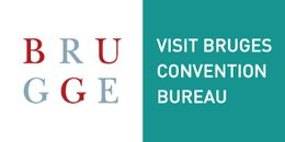 Sublabel Visit Bruges Convention Bureau (EPS)