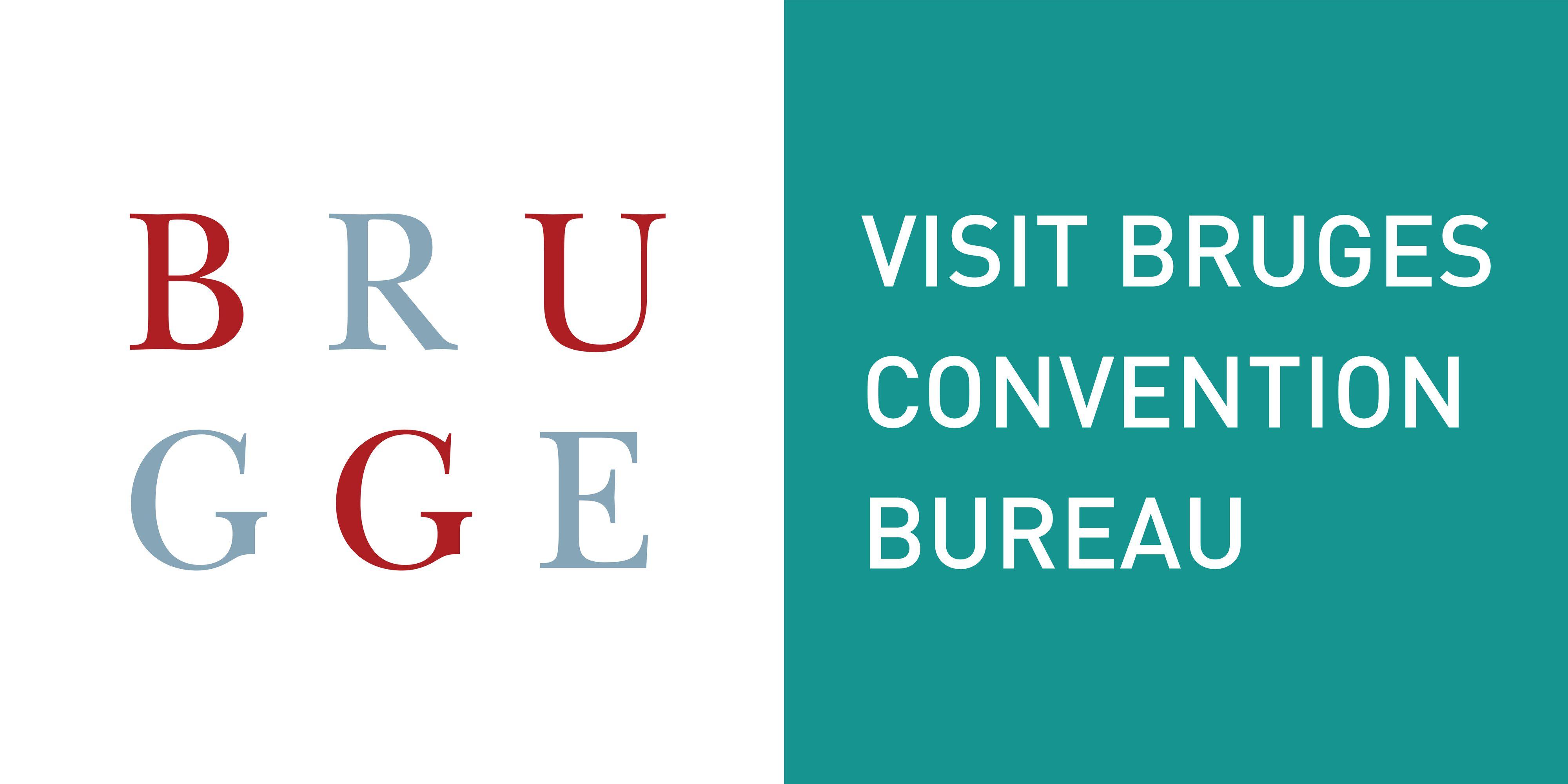 Sublabel Visit Bruges Convention Bureau (EPS)