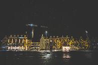 20191123_Wintergloed_BruggePlus_Brugge_Minnewater_Markt_Tom_Leentjes-59.jpg