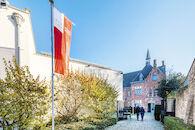 Groeningemuseum