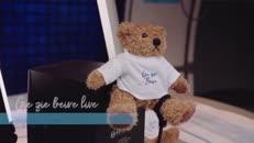 Gie zie Beire Live Aftermovie kort.mp4