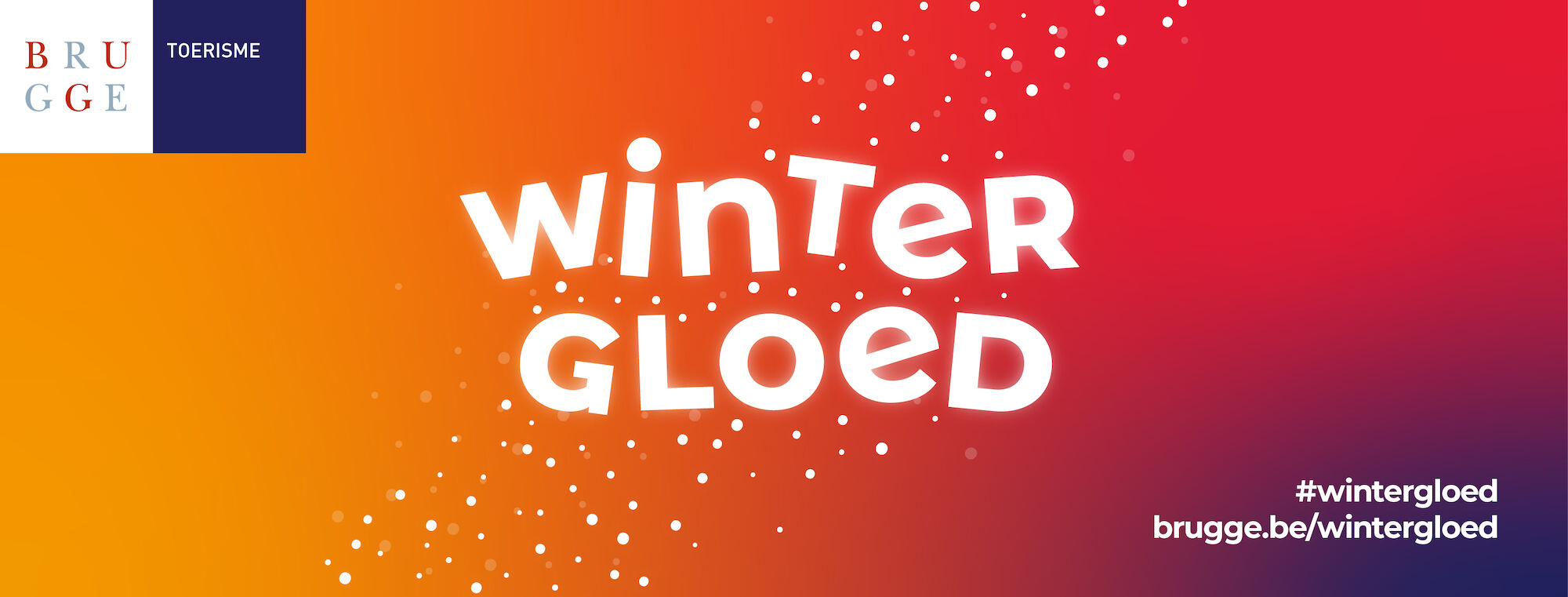 Wintergloed banner facebook