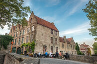 Imagine Bruges | Gastronomie