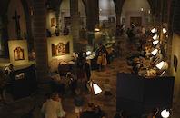 Museumnacht