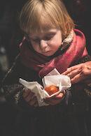 20191123_Wintergloed_BruggePlus_Brugge_Minnewater_Markt_Tom_Leentjes-65.jpg