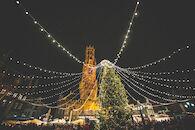 20191123_Wintergloed_BruggePlus_Brugge_Minnewater_Markt_Tom_Leentjes-76.jpg