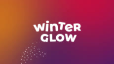 Video Wintergloed EN