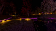 Fontein Koning Albertpark.mp4
