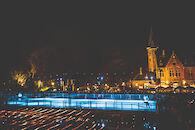 20191123_Wintergloed_BruggePlus_Brugge_Minnewater_Markt_Tom_Leentjes-18.jpg