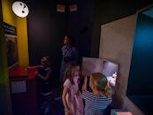 IngeKinnetArcheologiemuseum012.jpg