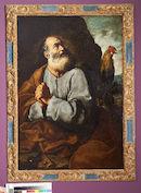 De Mena, Murillo en Zurbaran. Meesters van de Spaanse barok