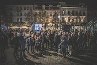 20191123_Wintergloed_BruggePlus_Brugge_Minnewater_Markt_Tom_Leentjes-58.jpg