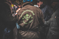 20191123_Wintergloed_BruggePlus_Brugge_Minnewater_Markt_Tom_Leentjes-66.jpg