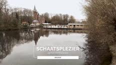 003460 - Glice - Moodvideo Brugge NL Wintergloed.mp4