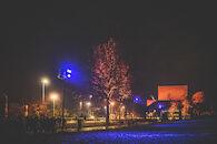 20191123_Wintergloed_BruggePlus_Brugge_Minnewater_Markt_Tom_Leentjes-52.jpg