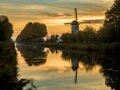 Imagine Bruges - Rondom Brugge