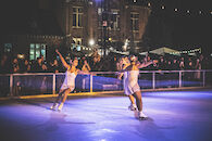 20191123_Wintergloed_BruggePlus_Brugge_Minnewater_Markt_Tom_Leentjes-25.jpg