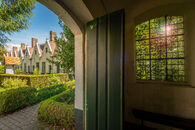 Imagine Bruges | Brugge 360°