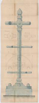 Detail Balustrade 2.tif