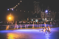 20191123_Wintergloed_BruggePlus_Brugge_Minnewater_Markt_Tom_Leentjes-26.jpg