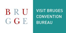 Sublabel Visit Bruges Convention Bureau (PNG)