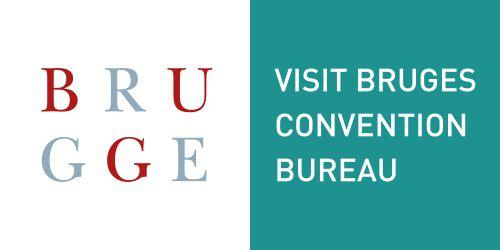 Sublabel Visit Bruges Convention Bureau (PNG)