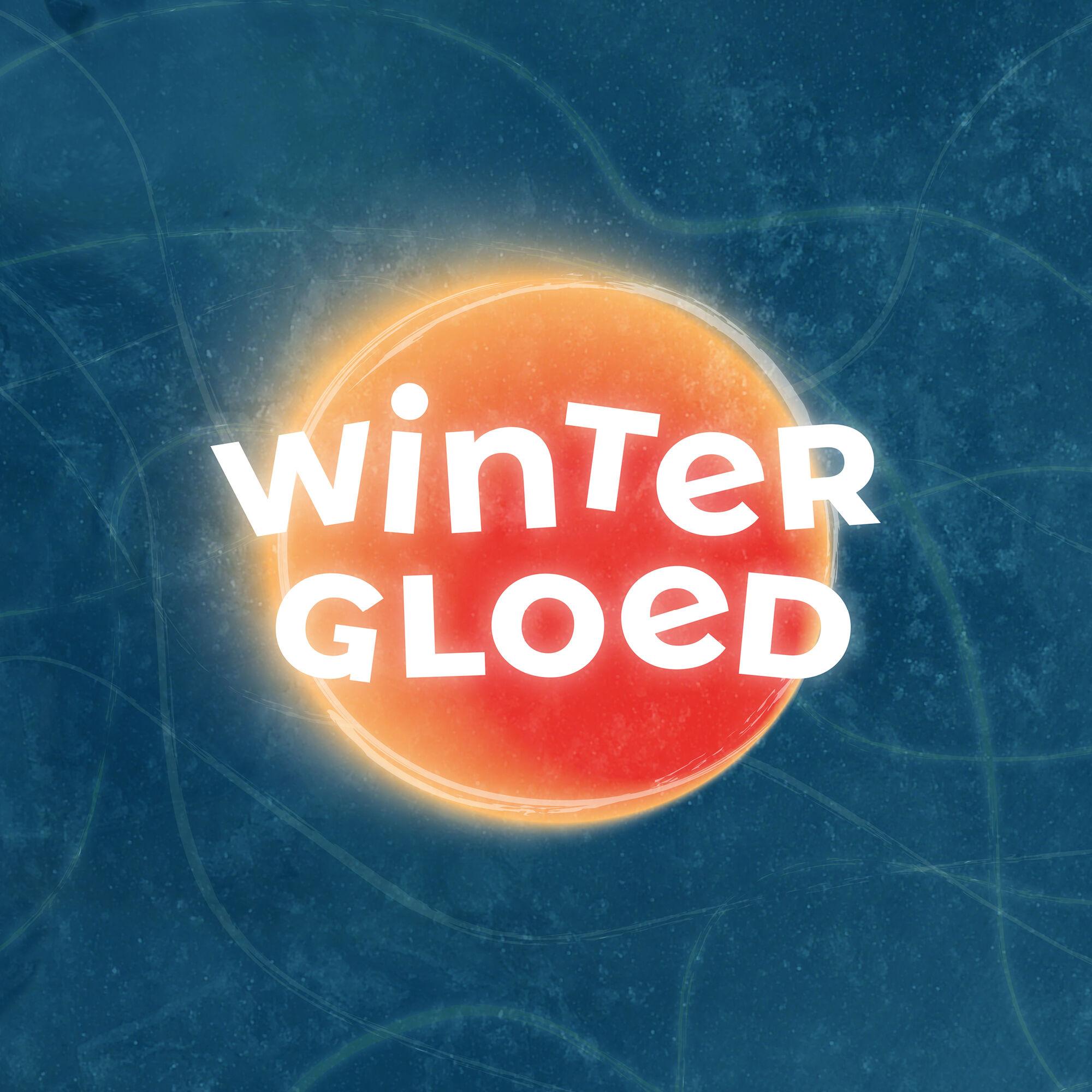 Wintergloed 2020-2021